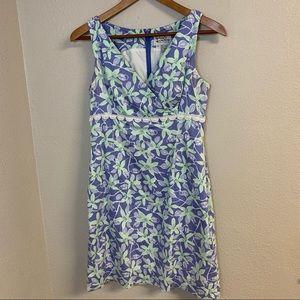 50% OFFLilly Pulitzer Ladybug Picnic vintage dress
